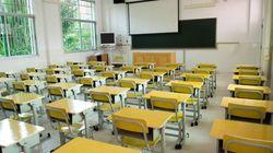 조용한 교육혁명, 2기 진보교육감 1년을