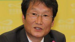 문성근 '종북좌파'로 비난한 보수 인사들, '손해배상'