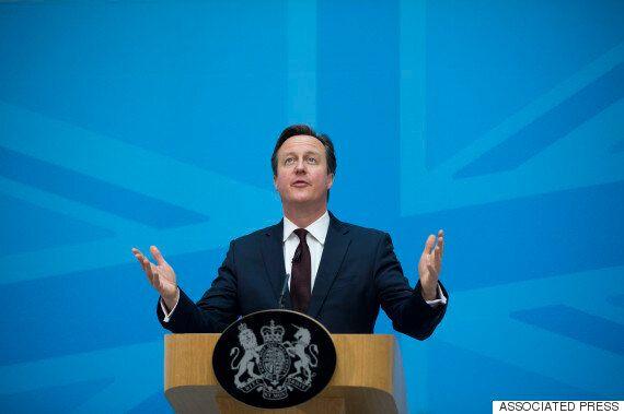 '영국아 EU를 떠나지 마오' : 프랑스 언론 르몽드, '영어 사설'
