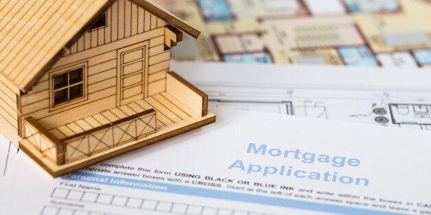 늘어난 주택담보대출, 주로 빚 갚는 데