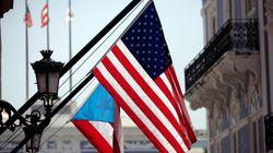 푸에르토리코 주지사