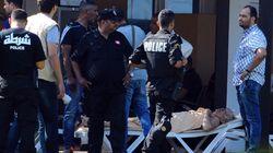 IS, '38명 사망' 튀니지 테러