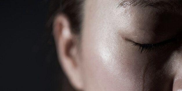'데이트 폭력'을 경험한 여성 9명의 이야기(제보