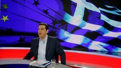 그리스 디폴트에 빠지면 벌어질 수 있는