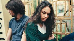 '데이트 폭력'의 위험 신호