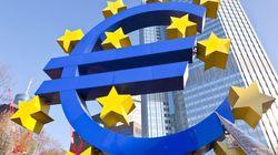 ECB, 그리스 긴급유동성 지원
