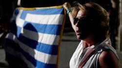 그리스가 복지 때문에 망했다? 대표적인 5가지