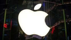 Apple εναντίον ΕΕ: Η εντολή για πληρωμή φόρων 13 δισ. ευρώ «αψηφά την πραγματικότητα και την κοινή