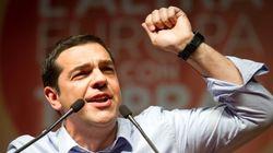 그리스가 이런 엉터리 질문에 투표하면 안 되는