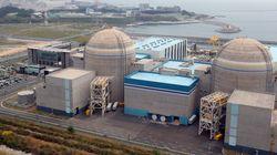 원전건설 위해 최대전력 전망