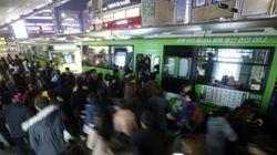 서울 시내버스 노조, 이르면 내일 새벽 4시부터