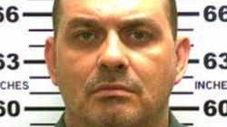 뉴욕 탈옥범 1명 20일 만에 사살, 다른 1명은