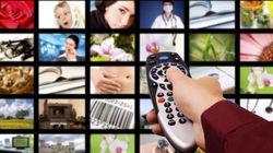 [온라인TV리포트] 호평을 받은 종편의 생활건강 프로그램