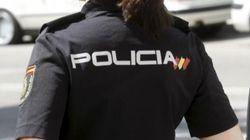 La Policía detiene a 39 miembros de mafias asiáticas por explotación