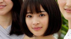 일본 여배우 히로세 스즈, 직원 경시 발언