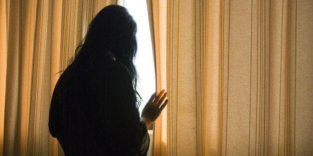 데이트 폭력 피해자들이 SNS에 폭로할 수밖에 없었던