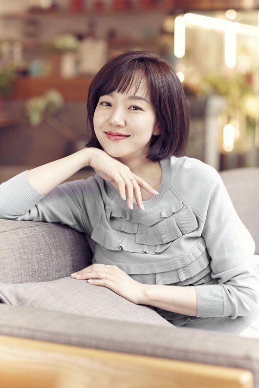 임수정, JTBC '톡투유' 출연 16년만에