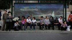 북한에도 지역감정이