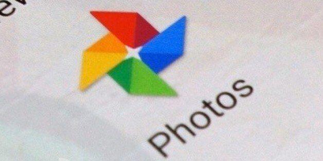 구글, 흑인을 '고릴라'로 인식한 사진 앱의 오류를