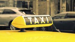 부산시, 건축심의위원에 택시기사