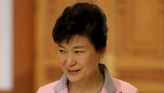 박 대통령 1999년엔 '시행령 시정 요구권'까지