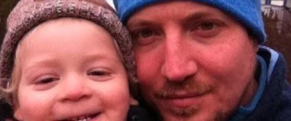 [인터뷰]'아빠의 육아 휴직'도 중요하다: 미국 아빠 4명, 엄마 2명의