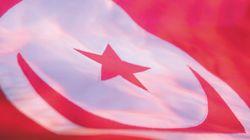 튀니지 호텔에 무장범들 총격 벌여 27명