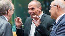 그리스 구제금융 협상 또 결렬 : 파국
