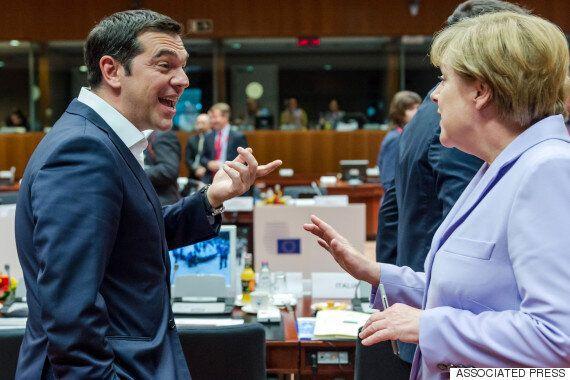 그리스 구제금융 협상 또 결렬 : '최종시한'은