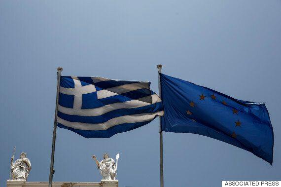 그리스 구제금융 협상 부결 : EU 긴급정상회의
