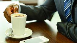 호텔 커피숍 커피 가격, 서울이 세계