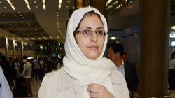 사우디아라비아 '메르스' 전문가 국내