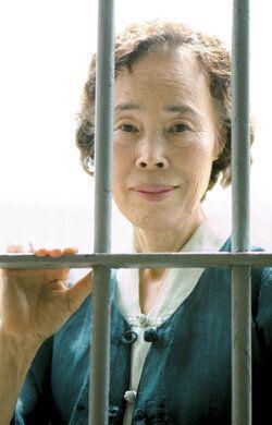 무심코 집어든 연필이 삶을 바꾸다 | 사형수 교화원 김혜원씨