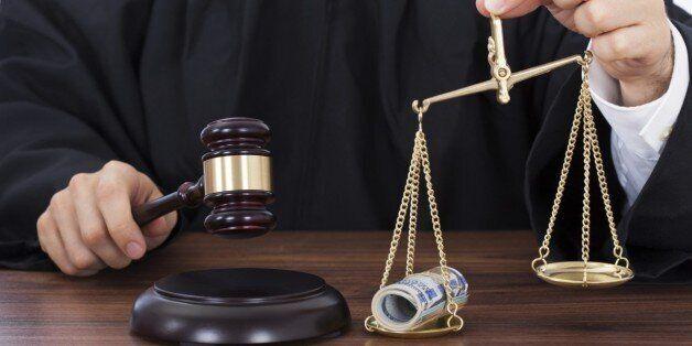 자살까지 부른 저작권 합의금 장사는 언제