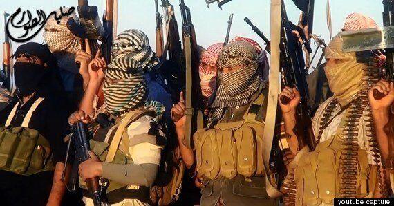 [IS 국가선포 1년] 현실이 되고있는 '이슬람