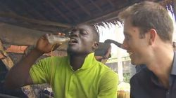 토속주 마신 나이지리아 주민 70명