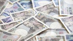 폐지수집 80대, 100만엔 든 봉투 주인