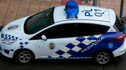 Detectan a un conductor a 111 km/h en una vía de Lugo limitada a