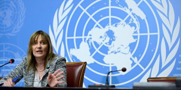WHO 메르스 합동조사단, 9일부터 한국서
