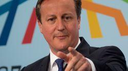 영국 총리, '비EU' 노동이민 억제 방안