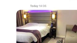 Una joven le dice a su madre que va a compartir cama con su novio y la respuesta se vuelve viral: más de 40.000 'me