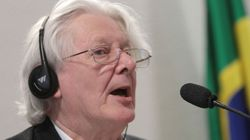 FIFA 비리 수사 뒤에는 71세 탐사보도 기자가