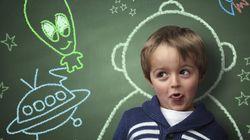 스트레스를 똑똑하게 해소하는 과학적인 방법