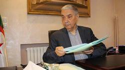Pour Benflis, le processus de la présidentielle a