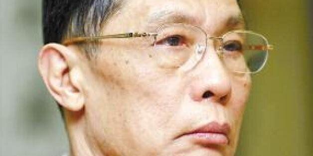 중국 '사스 퇴치영웅' 메르스 차단에 긴급