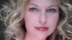 두 딸 앞에서 자기 생일에 맞아 죽은 미국
