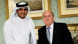 FBI, 러시아·카타르 월드컵 개최지 선정 과정
