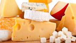 치즈의 구멍은 왜