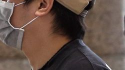 KBS, 메르스 환자 취재진 6명 자택