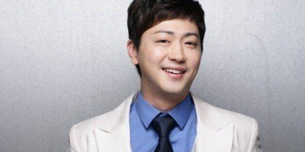 박현빈 8월 결혼, '신부 위해 5년 동안 비밀